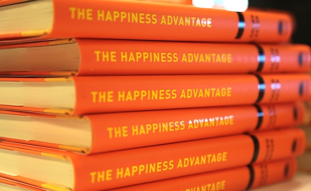 The-Happinessness-Advantage-Book-Lessons-And-Summary
